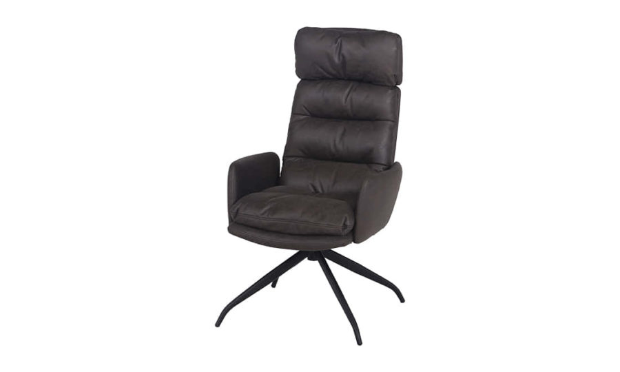 Гордон кресло X-1761