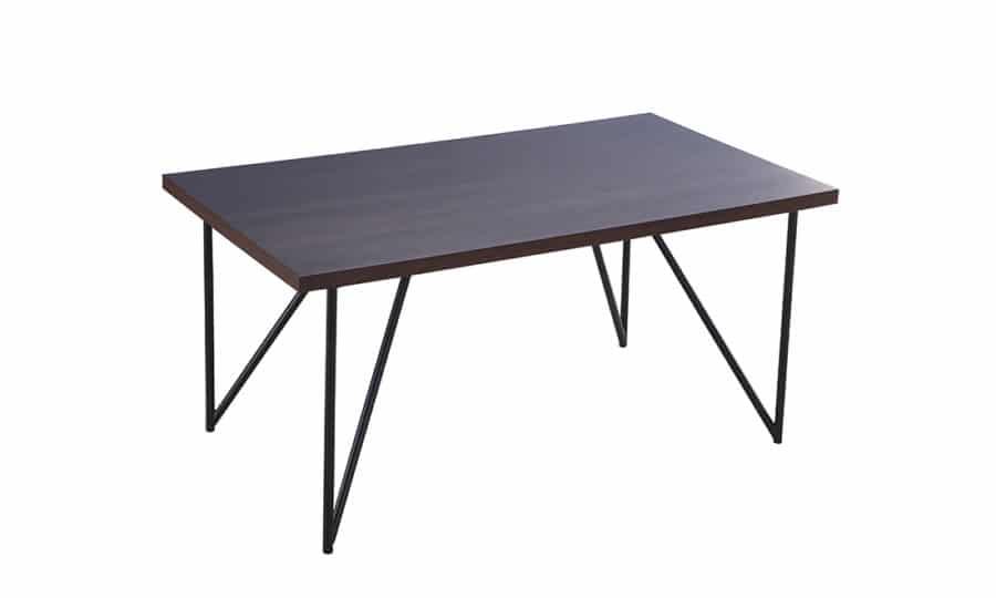 стол Джокер DT-1809-2