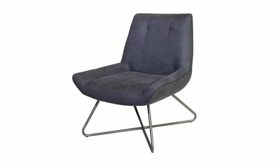 _0000_кресло мемфис2