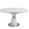 столы новое123_0002_T7067 ROUND WHITE 2