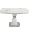 столы новое123_0000_T7273S PLAZA MJ036 2