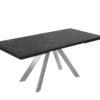 столы новое123_0024_T-910 CAMEL BS37 2