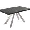 столы новое123_0025_T-910 CAMEL BS37 1