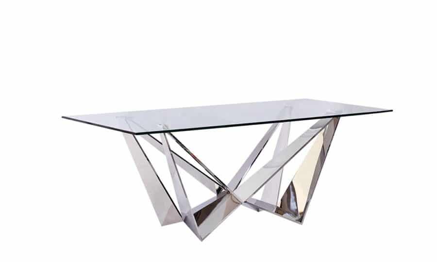 стол Глазго 1100