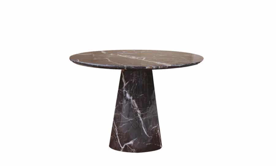_0000_бергамо стол