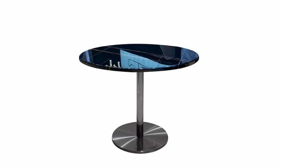 _0003_Метал стіл Фенсі